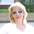 Поэт Самойлова Ольга, стихи которого вы можете прочитать в поэтической социальной сети Поэмбук.