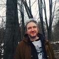Поэт Пучковский Михаил, стихи которого вы можете прочитать в поэтической социальной сети Поэмбук.