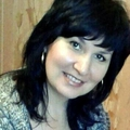 Поэт Вера Виленская, стихи которого вы можете прочитать в поэтической социальной сети Поэмбук.