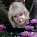 Поэт Рошковская Наталья, стихи которого вы можете прочитать в поэтической социальной сети Поэмбук.