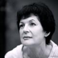 Поэт Германова Анна, стихи которого вы можете прочитать в поэтической социальной сети Поэмбук.