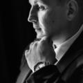 Поэт Рожков Андрей, стихи которого вы можете прочитать в поэтической социальной сети Поэмбук.
