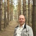 Поэт Стрельцов Михаил, стихи которого вы можете прочитать в поэтической социальной сети Поэмбук.