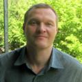 Поэт Клименко Дмитрий, стихи которого вы можете прочитать в поэтической социальной сети Поэмбук.