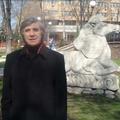 Поэт Руцинский Георгий, стихи которого вы можете прочитать в поэтической социальной сети Поэмбук.