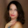 Поэт Юлия Кириленко, стихи которого вы можете прочитать в поэтической социальной сети Поэмбук.