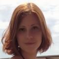 Поэт Милица (Людмила Знаменева), стихи которого вы можете прочитать в поэтической социальной сети Поэмбук.