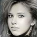 Поэт Елена Юшкевич, стихи которого вы можете прочитать в поэтической социальной сети Поэмбук.