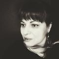 Поэт Зимняя Стася, стихи которого вы можете прочитать в поэтической социальной сети Поэмбук.