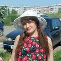 Поэт Рябинина Ольга, стихи которого вы можете прочитать в поэтической социальной сети Поэмбук.