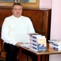 Хохлов Григорий