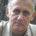 Поэт Гутковский Владимир, стихи которого вы можете прочитать в поэтической социальной сети Поэмбук.