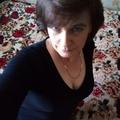 Поэт Беловежская Таша, стихи которого вы можете прочитать в поэтической социальной сети Поэмбук.