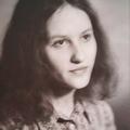 Поэт Козлова Марина, стихи которого вы можете прочитать в поэтической социальной сети Поэмбук.