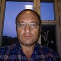 Поэт Баранов Андрей, стихи которого вы можете прочитать в поэтической социальной сети Поэмбук.