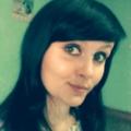 Поэт Ксения ....., стихи которого вы можете прочитать в поэтической социальной сети Поэмбук.
