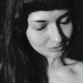 Поэт Прилепская Мария, стихи которого вы можете прочитать в поэтической социальной сети Поэмбук.