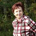 Поэт Большенкова Светлана, стихи которого вы можете прочитать в поэтической социальной сети Поэмбук.