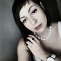 Поэт Гончарова-Ильина Татьяна, стихи которого вы можете прочитать в поэтической социальной сети Поэмбук.