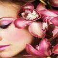 Поэт Нежная Орхидея, стихи которого вы можете прочитать в поэтической социальной сети Поэмбук.