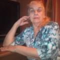 Поэт Любина Наталья, стихи которого вы можете прочитать в поэтической социальной сети Поэмбук.