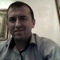 Поэт Докаев Ваха, стихи которого вы можете прочитать в поэтической социальной сети Поэмбук.