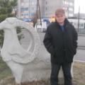 Поэт abakymovka, стихи которого вы можете прочитать в поэтической социальной сети Поэмбук.