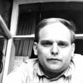 Поэт Евгений Фейерабенд, стихи которого вы можете прочитать в поэтической социальной сети Поэмбук.