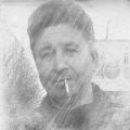 Поэт Ипполит Лунёв, стихи которого вы можете прочитать в поэтической социальной сети Поэмбук.