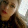 Поэт Татьяна Зима, стихи которого вы можете прочитать в поэтической социальной сети Поэмбук.