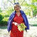 Поэт Кириллова Елена, стихи которого вы можете прочитать в поэтической социальной сети Поэмбук.