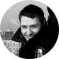 Поэт Хубулава Григорий, стихи которого вы можете прочитать в поэтической социальной сети Поэмбук.