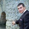 Поэт ЩИТОВ Иван, стихи которого вы можете прочитать в поэтической социальной сети Поэмбук.