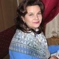 Поэт Львова Елена, стихи которого вы можете прочитать в поэтической социальной сети Поэмбук.