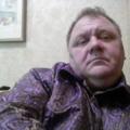 Поэт Беляев Юрий, стихи которого вы можете прочитать в поэтической социальной сети Поэмбук.