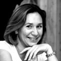 Поэт Висицкая Юлия, стихи которого вы можете прочитать в поэтической социальной сети Поэмбук.