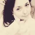 Поэт Весенина Ольга, стихи которого вы можете прочитать в поэтической социальной сети Поэмбук.