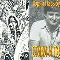 Поэт Насыбуллин Юрий, стихи которого вы можете прочитать в поэтической социальной сети Поэмбук.