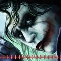 Поэт Alex - Joker, стихи которого вы можете прочитать в поэтической социальной сети Поэмбук.