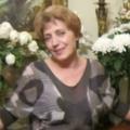 Соколова Светлана