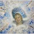 Поэт Татьяна-Незабудочка, стихи которого вы можете прочитать в поэтической социальной сети Поэмбук.