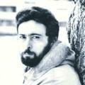Поэт Иван МАЛОВ, стихи которого вы можете прочитать в поэтической социальной сети Поэмбук.