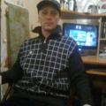 Поэт Иван Бездомный, стихи которого вы можете прочитать в поэтической социальной сети Поэмбук.