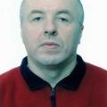 Поэт Пакулин Сергей, стихи которого вы можете прочитать в поэтической социальной сети Поэмбук.