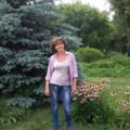 Поэт Чернышова Галина, стихи которого вы можете прочитать в поэтической социальной сети Поэмбук.