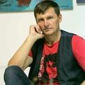 Поэт Ермолаев Михаил, стихи которого вы можете прочитать в поэтической социальной сети Поэмбук.