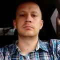 Поэт Вячеслав, стихи которого вы можете прочитать в поэтической социальной сети Поэмбук.