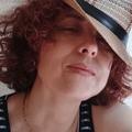 Поэт Ерохина Наталья, стихи которого вы можете прочитать в поэтической социальной сети Поэмбук.