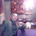 Поэт Коробкин Александр, стихи которого вы можете прочитать в поэтической социальной сети Поэмбук.