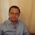 Поэт Туманов Андрей, стихи которого вы можете прочитать в поэтической социальной сети Поэмбук.